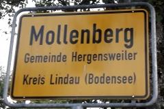 Notre lieu de séjour en Bavière