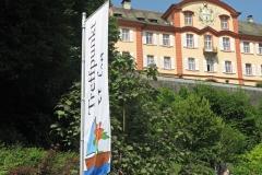 Château de Mainau