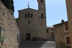 Église Saint Jean-Batiste