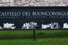 Castello del Buoncoinsiglio