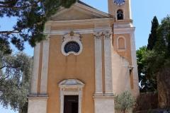 Église Notre-Dame-de-l'Assomptio