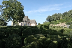 Château de Marqueyssac