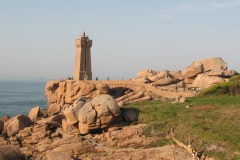 Phare Men-Ruz